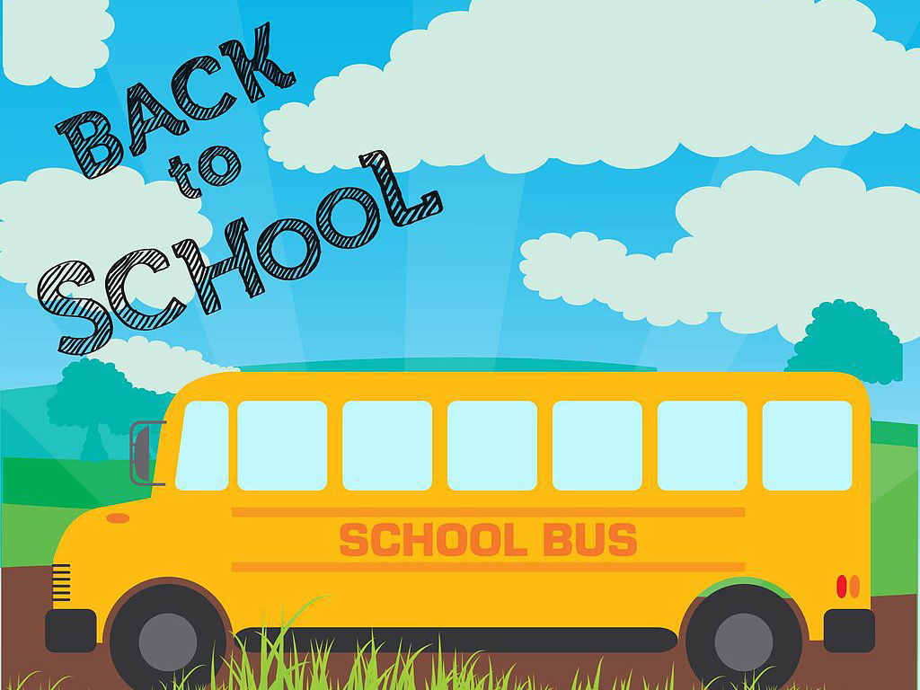 Back_to_school_bus_illustration